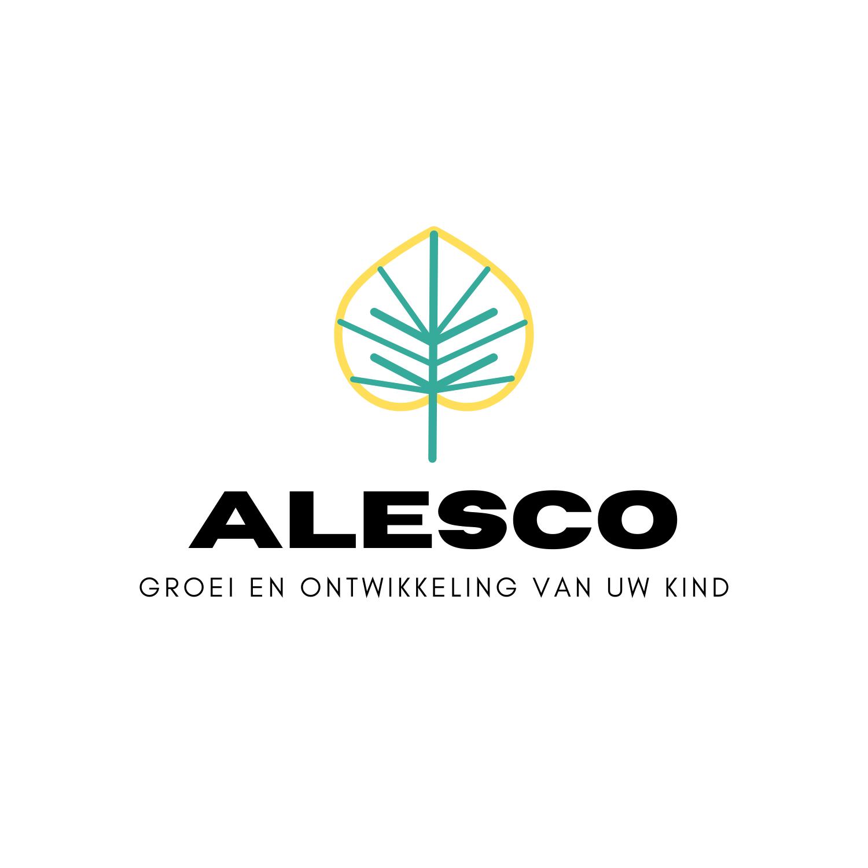 Winactie Alesco